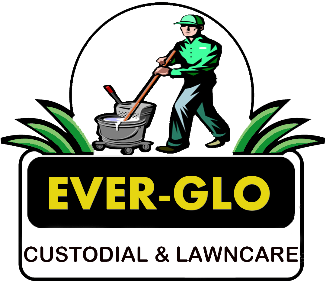 EVER GLO COMBINED LOGO white BG TP
